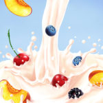 fruktovyj-salat-2_mini