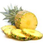 fruktovyj-salat-3