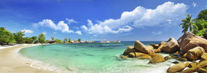 Какие брать вещи в отпуск на море рекомендуется