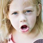 Что делать если ребенок матерится