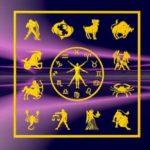 Выбрать имя ребенку по гороскопу