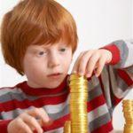 Как обращаться с деньгами День финансовой грамотности