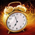 Как просыпаться утром без вреда для здоровья