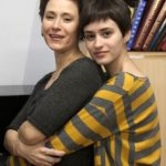 «Мама – первое слово, главное слово в каждой судьбе» смотреть онлайн советские фильмы бесплатно