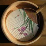 Как приготовить рис для суши дома