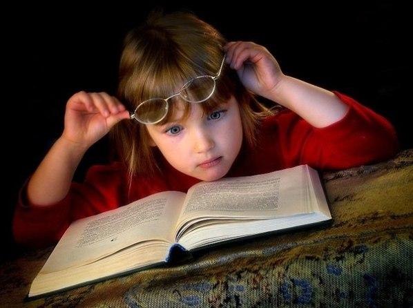 Как развить силу воли у ребенка