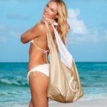 Что нужно знать, выбирая пляжные аксессуары