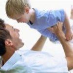 Какие особенности воспитания мальчиков должны учитывать родители