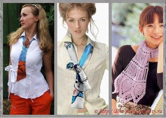 Стиль: как одеждой скрыть широкие плечи