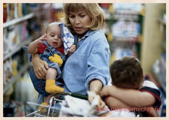 Как влияют семейные роли и их распределение на счастье
