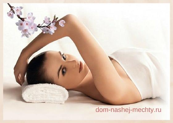 удаление волос на руках в домашних условиях