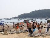 Пляжи Хейбелиады