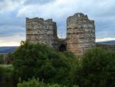 Анадольский маяк