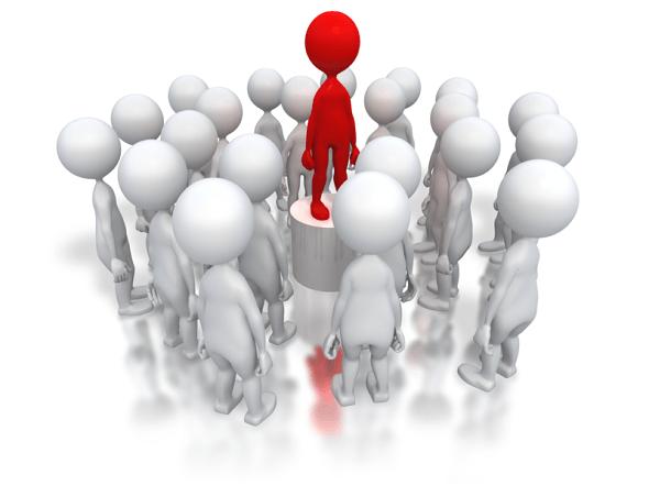 crowd-marketing-1