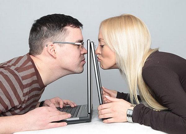 Лучшие сайты знакомств для серьезных отношений