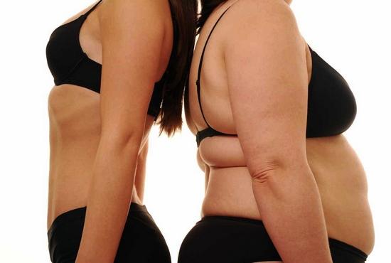 Источники отложения жиров