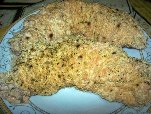 Как приготовить икру сазана в домашних условиях – засолить и пожарить?