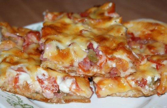 Лоранский пирог с курицей и грибами: рецепты приготовления изысканной французской выпечки