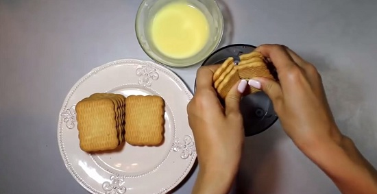 Чизкейк с Рикоттой: классический рецепт и без выпечки