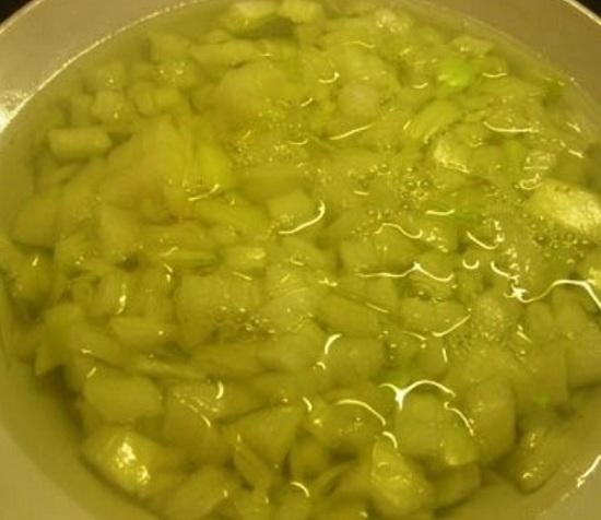 Салат «Лесная поляна»: рецепты приготовления с шампиньонами, морковью и маслинами