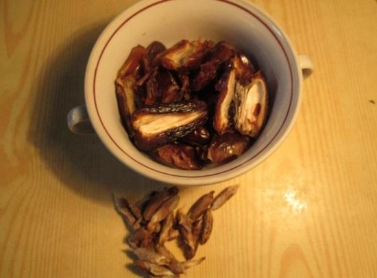 Пирог без яиц: рецепты приготовления с вареньем, вишнями и бананами