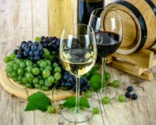 Какое вино стоит попробовать: лучшие бренды в Турции