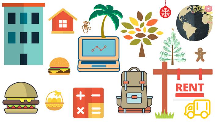 Как сэкономить на поездке — полезные советы от Ростуризма