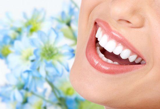 5 способов прокачать вашу улыбку